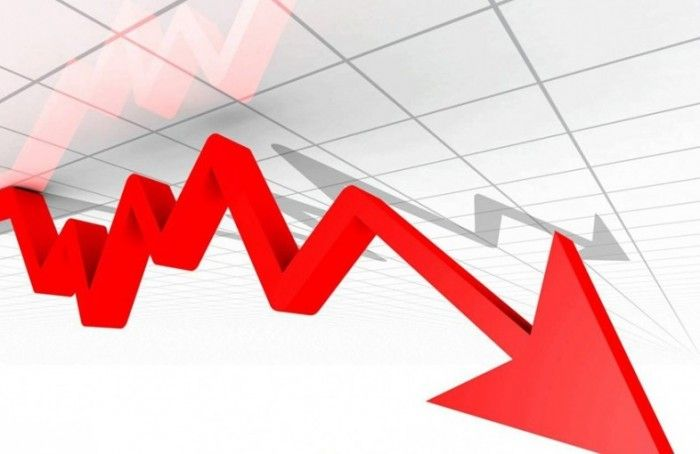 FMI realiza recorte en el año a pronósticos de PIB