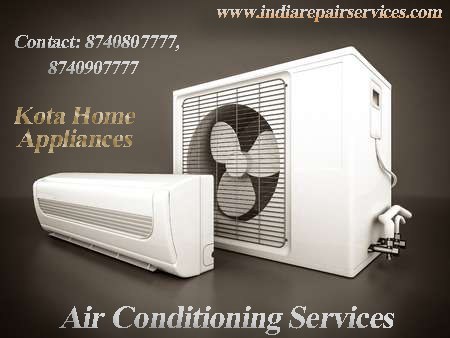 Ac Repair Service in Kota Ac repair services, Ac repair