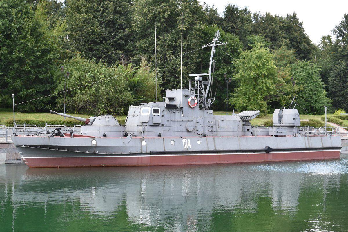 河川哨戒艇 - Google 検索 | 哨戒, 船
