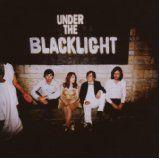 Rilo Kiley Under The Black Light Songs Google Play Music Album