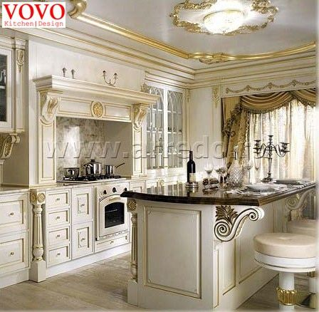 kitchen wall cabinet dimensions uk (With images) | Classic ...