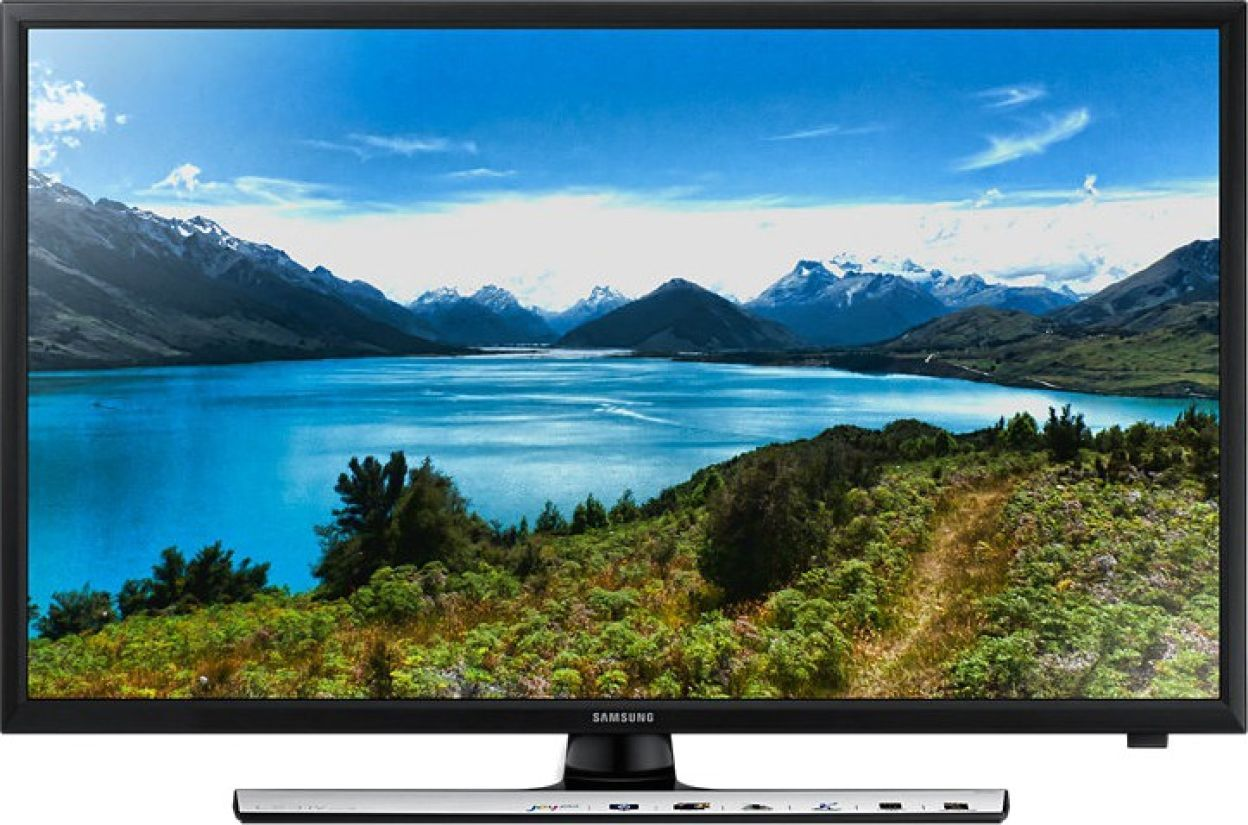 Topprice In Price Comparison In India Led Tv Lcd Television 32 Inch Tv Samsung 32 class led n5300 series 1080p