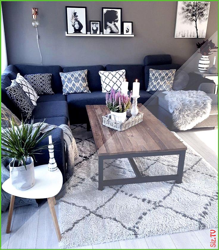 23 Best Paint Living Rooms Farbideen 038 Inspiration Zum Dekorieren 23 Best Paint Living Living Room Decor Rustic Rustic Living Room Modern Rustic Living Room