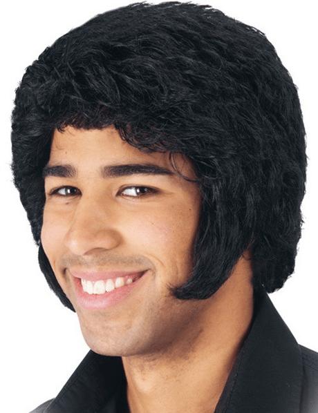 Frisuren Manner 70er Jahre Haarschnitte Beliebt In Europa