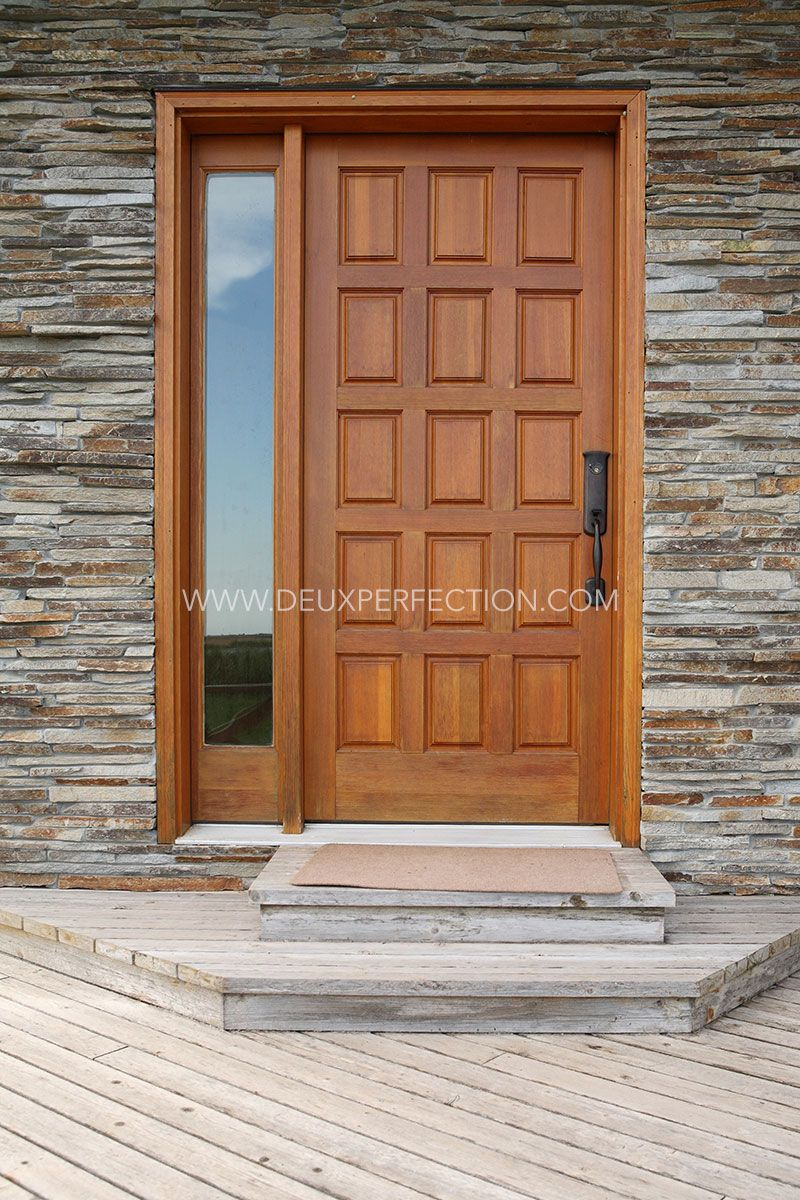 Looking For The Finest Quality Front Door For Your Home Project We Re Here To Help You Find The Ideal Door Of Your Choice Front Door Solid Wood Doors Doors