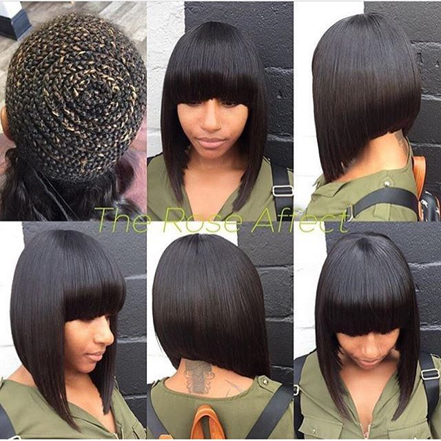 Bob life sew in pinterest bobs body wave hair and wave hair natural bob sew in coco black hair provide the most natural looking hair and wigs change yourself today pmusecretfo Images
