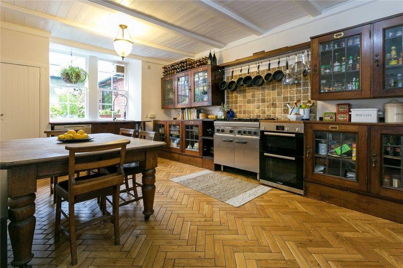 4 bedroom apartment for sale in Ruskin Terrace, Botanics ...