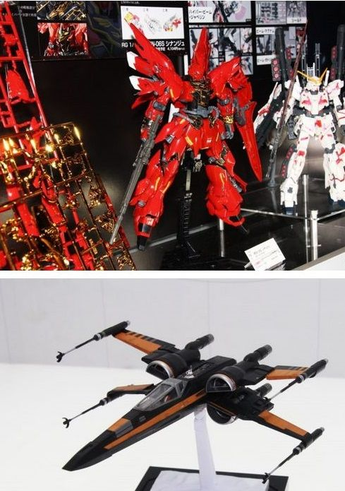 Pin by GUNJAP on Gundam   Gundam, Star wars, Stars