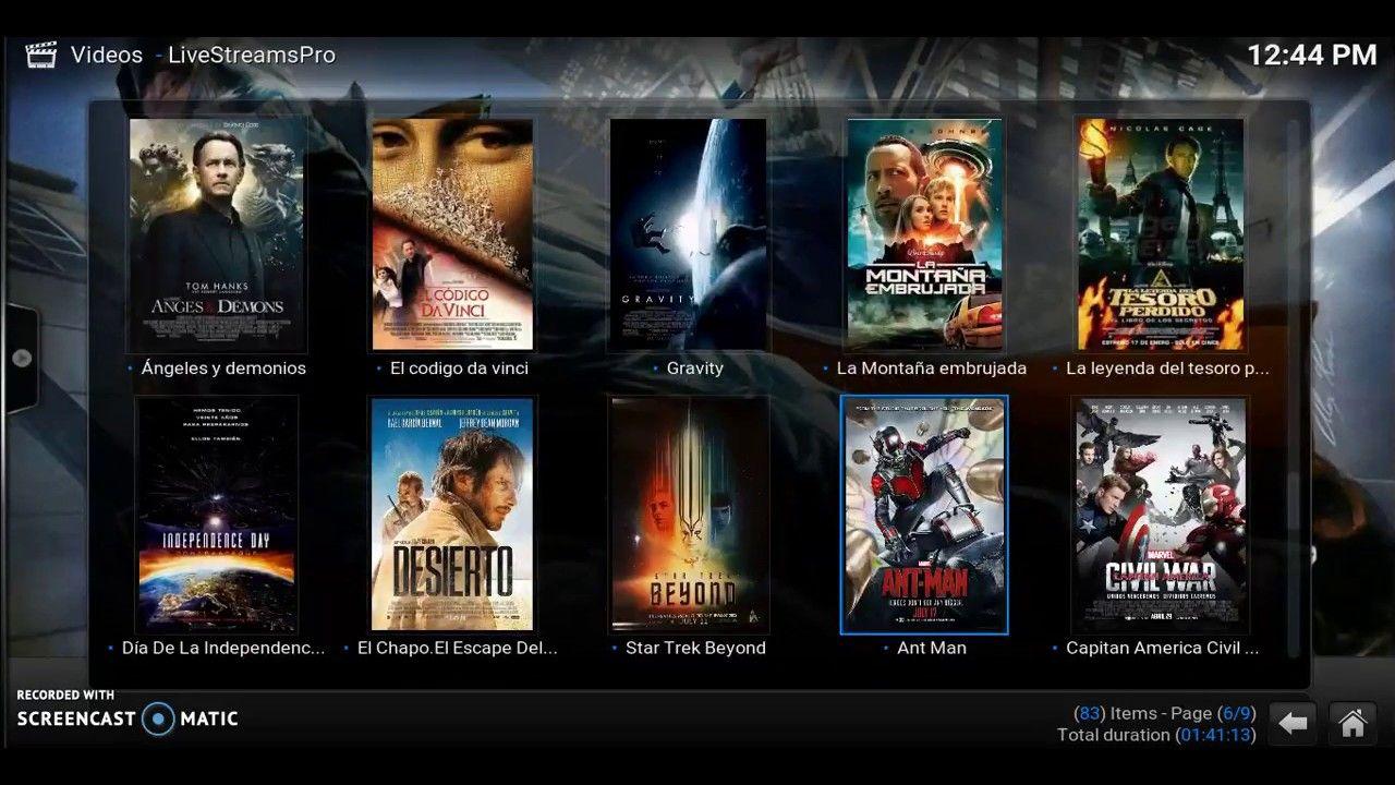 FREE 50 IPTV List Premium World+Sport HD/SD Channels M3U