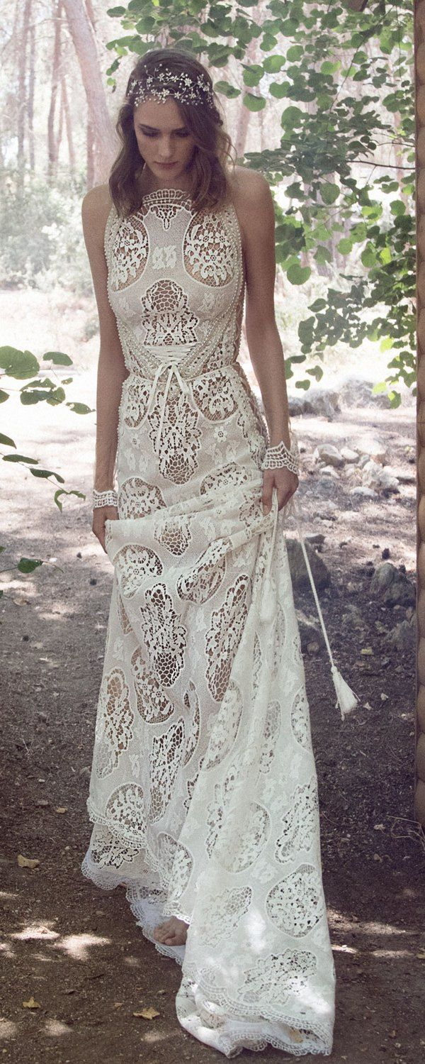 Pin by anthony on wedding dresses and architecture pinterest