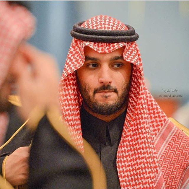 الامير خالد بن طلال بن بدر بن سعود Newsboy Instagram Posts Fashion