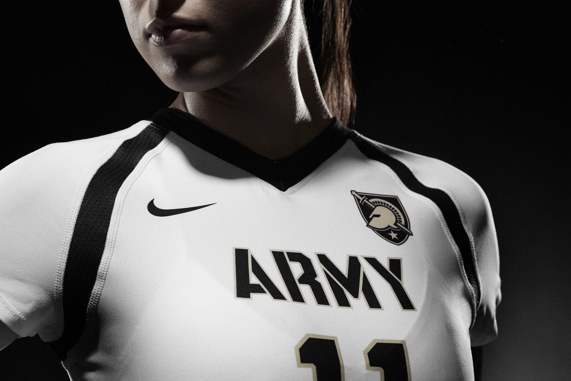 Army West Point Sports Design West Point West Point Uniform