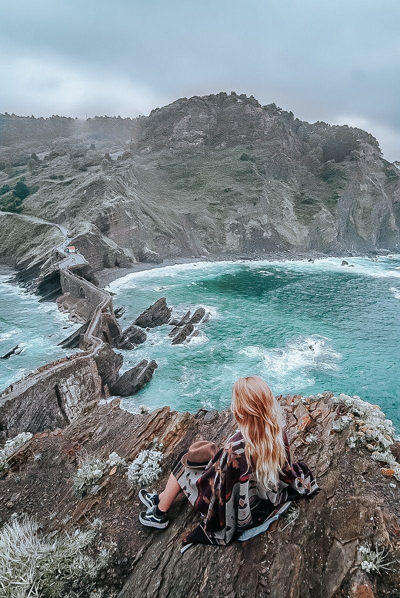 Photo of Geheimtipps für San Sebastián – die perfekte Nordspanien Rundreise