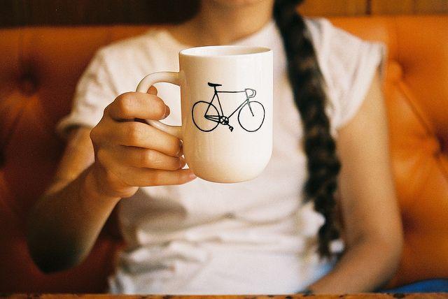 goodmorningmugs.tumblr.com