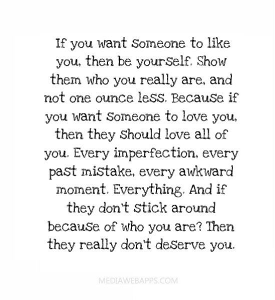 Pin By Quote Book On Pinteresting Quotes Liking Someone Quotes Wanting Someone Quotes If You Love Someone
