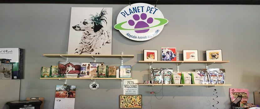 Planet Pet Denver (With images) | Pets, Planets, Pet store