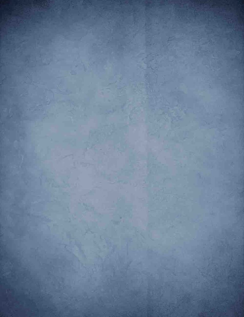 Photography Light Blue Background Portrait