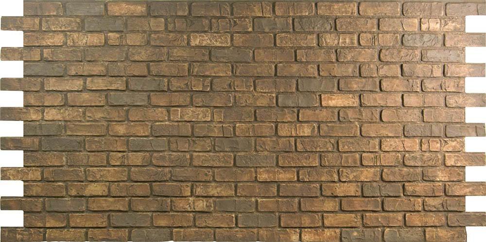 Used Brick Interior 4x8 Dp2400 In 2020 Faux Brick Panels Brick