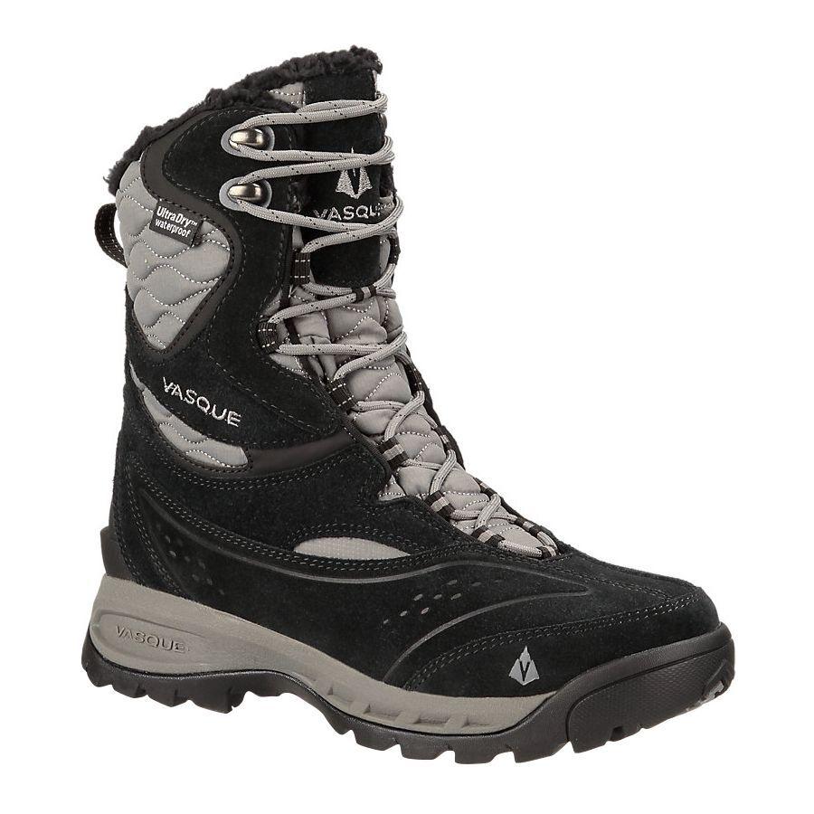 f955d7cb5 Vasque Pow Pow III UltraDry Winter Boot - Women s