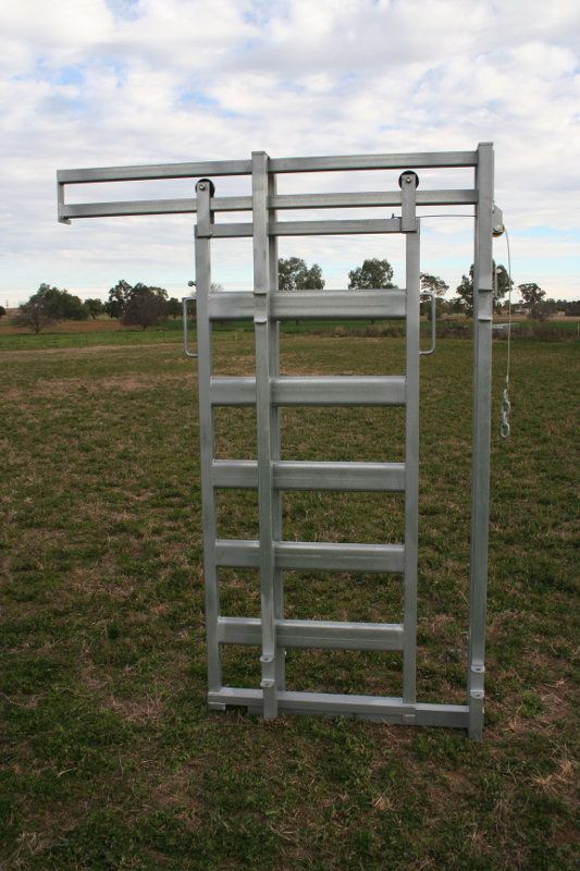Portable Ramps Home Depot : portable, ramps, depot, Stockyards, Cattle, Yards,, Portable, Panels,, Ramps,, Gates..., Corrals,, Gate,
