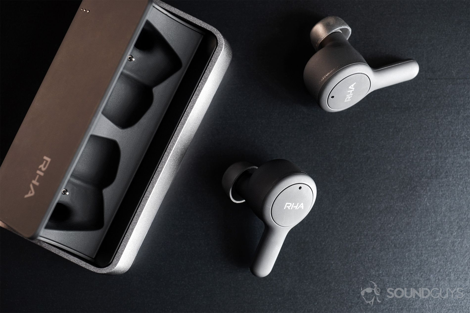 ebca0e974f3 Best AirPods alternatives: True wireless for all - SoundGuys Wireless  Earbuds, Bluetooth, Headphones