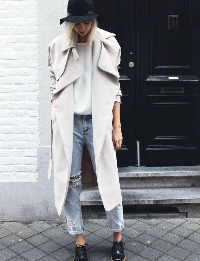 white para lookWomen's para fashionPinterestAbrigosTarjeta white lookWomen's fashionPinterestAbrigosTarjeta n0Nmw8
