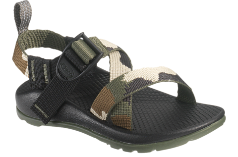 Chaco Sandals | Kids sandals
