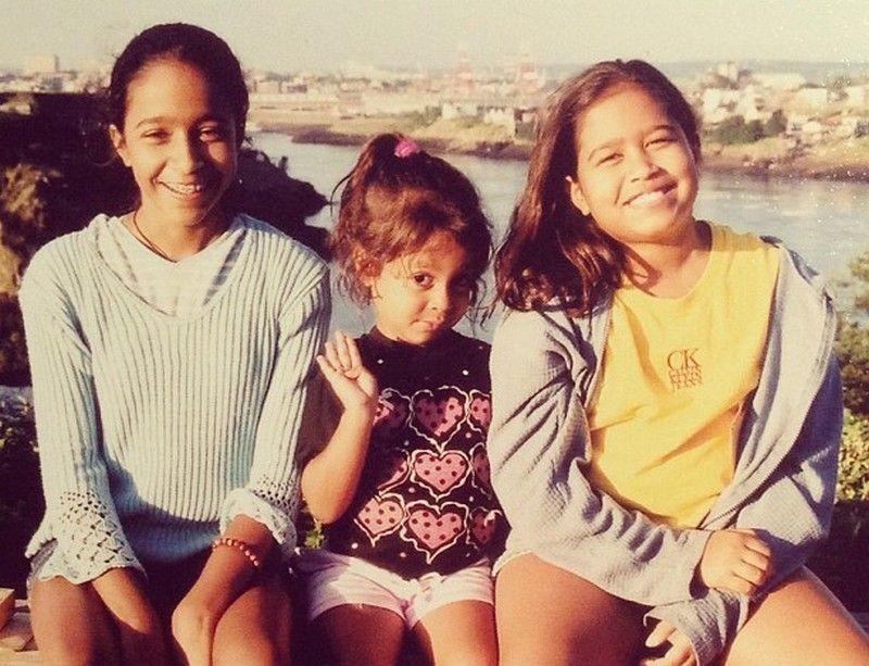 Liza Koshy Net Worth, Lifestyle, Biography, Wiki, Family And More