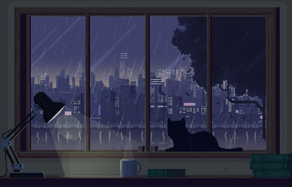 Aesthetic Anime Desktop Wallpapers Top Free Aesthetic Anime Desktop Backgrounds Em 2020 Papel De Parede Do Notebook Imagem De Fundo De Computador Papel De Parede Pc