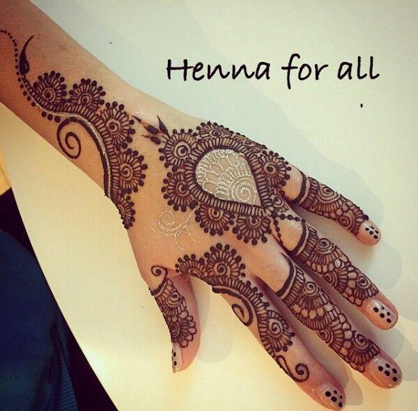 Wedding Mehndi Designs For Bridals 2016 2017 6 Bridal Mehndi Designs Henna Designs Hand Mehndi Designs For Hands