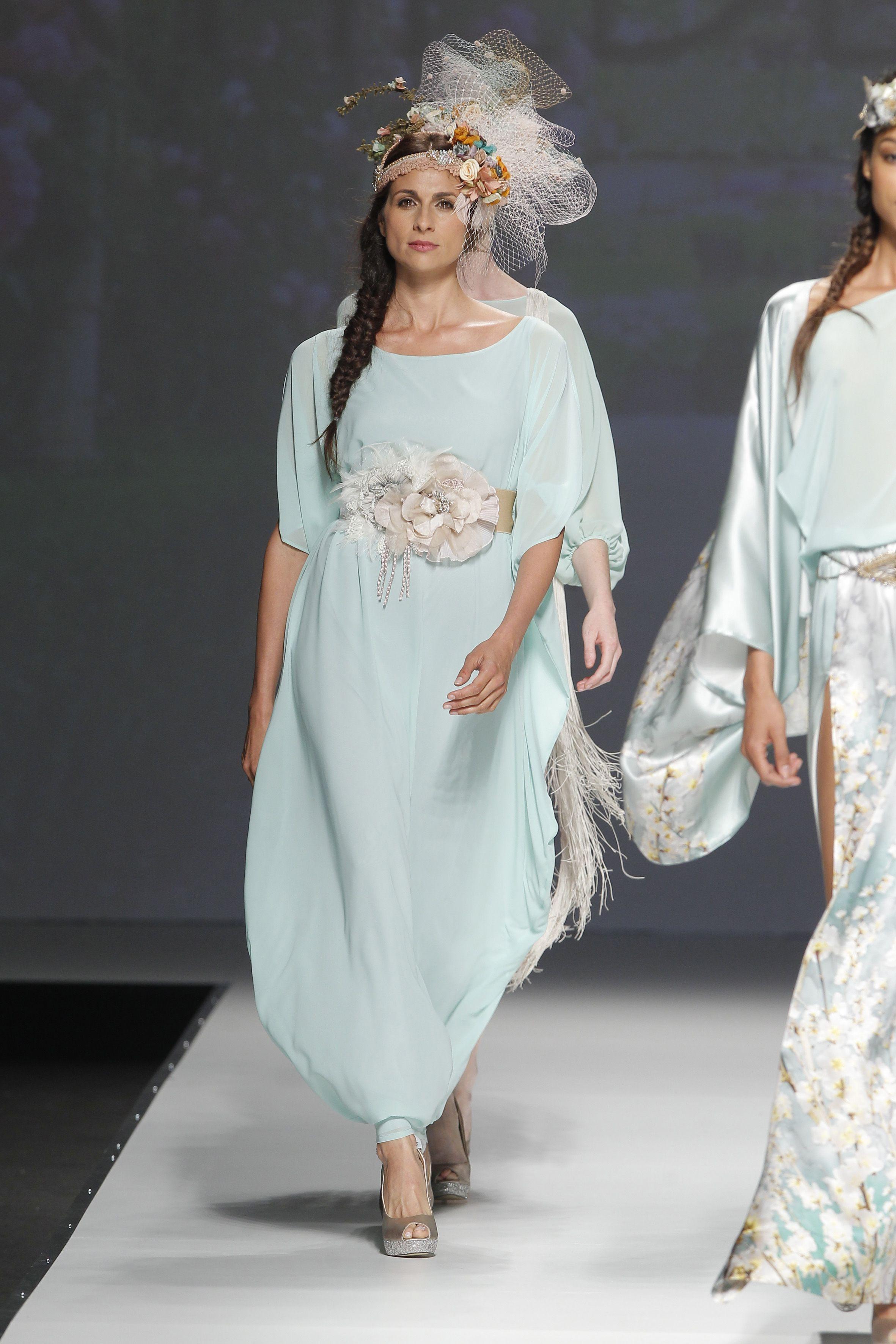 Cool Vestidos Novia Franc Sarabia Gallery - Wedding Ideas ...