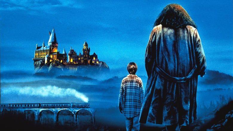 Harry Potter Und Der Stein Der Weisen 2001 Ganzer Film Deutsch Komplett Kino Harry Harry Potter Wallpaper Backgrounds Harry Potter Wallpaper Harry Potter Free