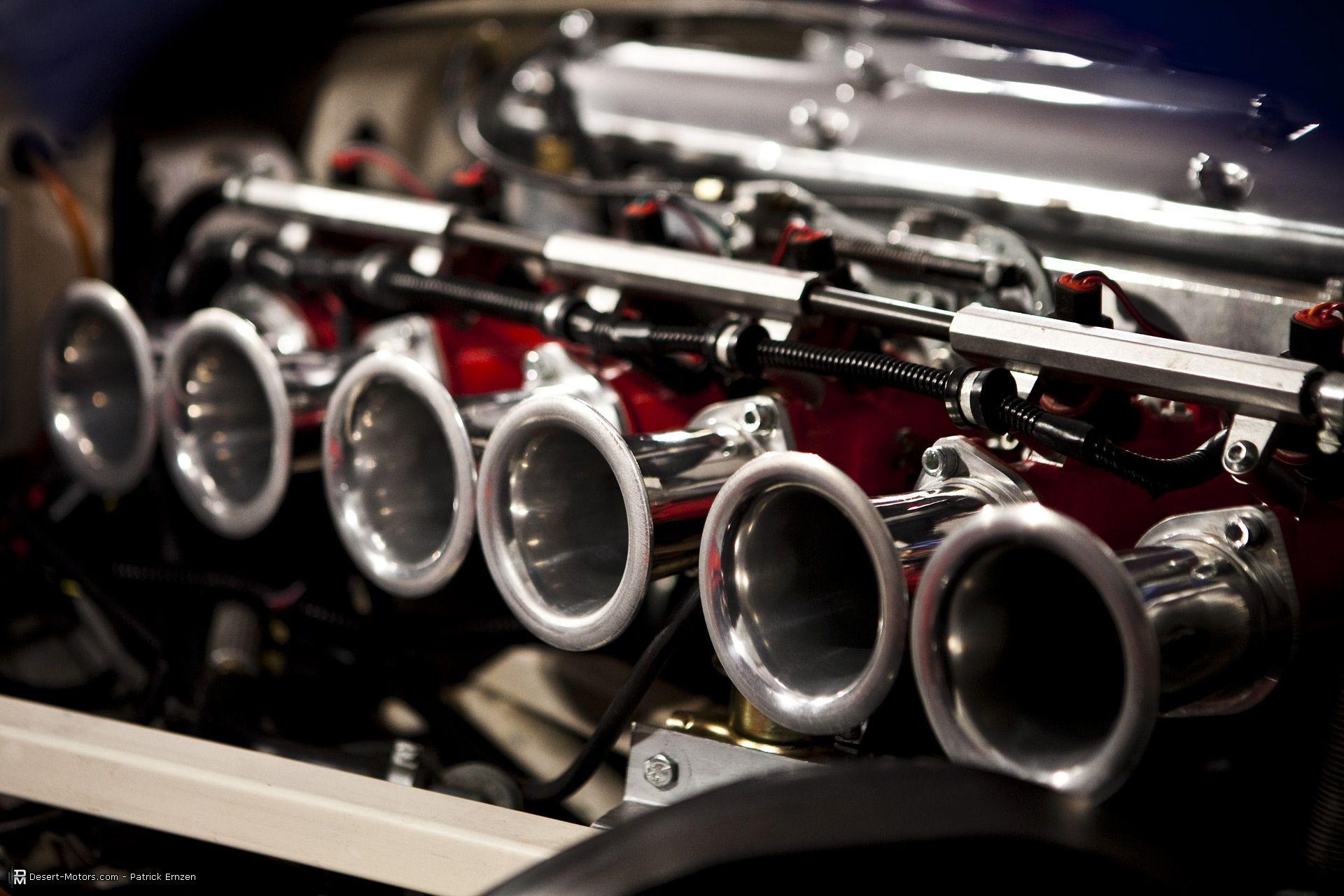 straight xke engine body six fabulous e porn engines jaguar pin type throttle