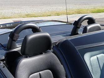 Mercedes Slk R170 Mercedes Slk Mercedes Slk 230 Mercedes