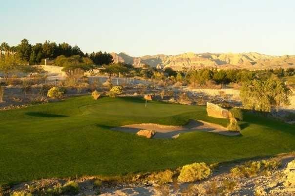 33+ Angel park golf club palm viral