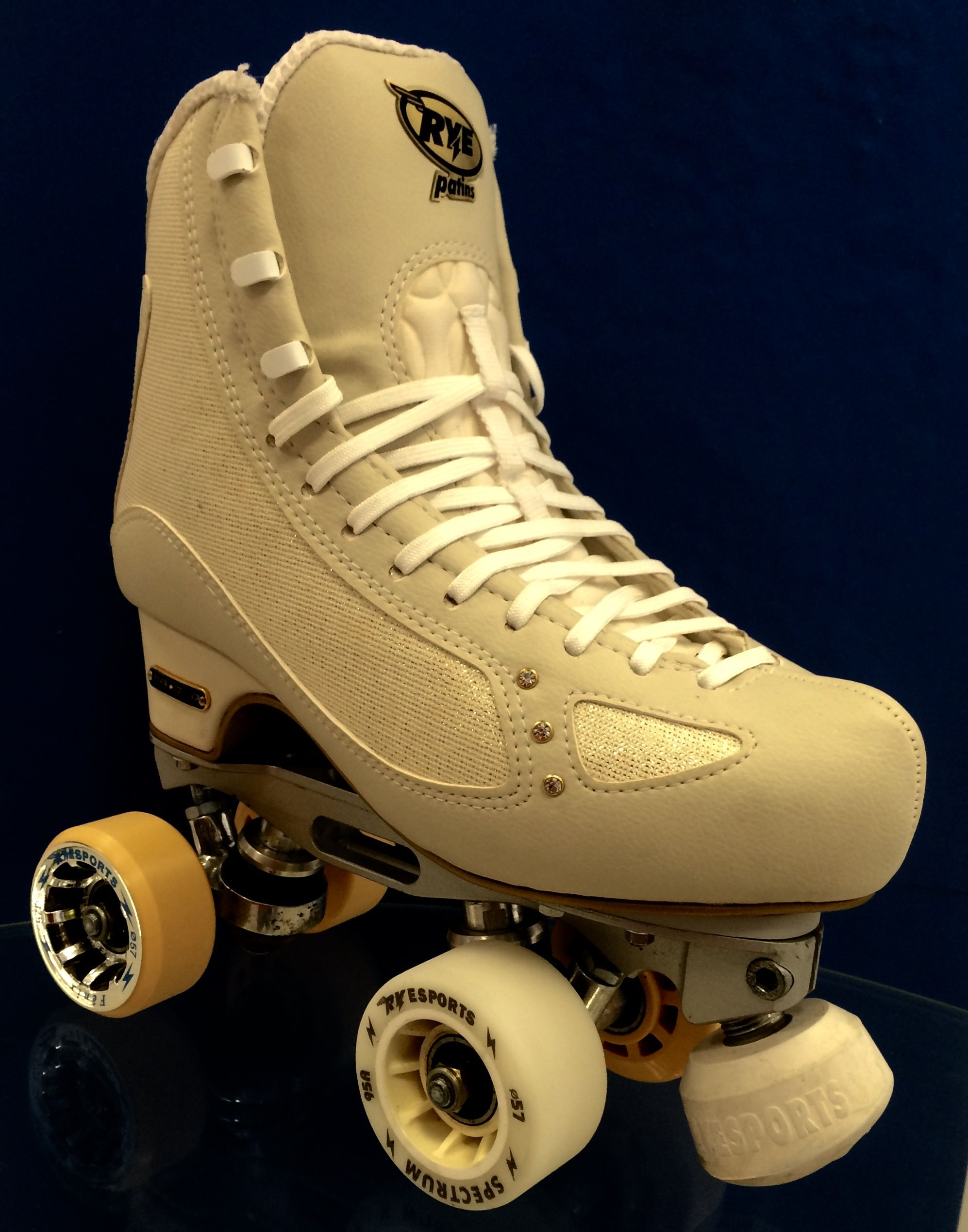 22+ Roller skate shoes for adults ideas ideas