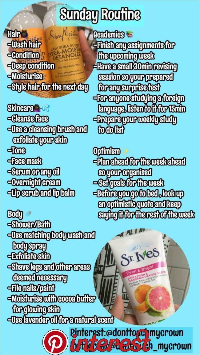 Consejos para el cuidado de la piel. ¿Estás tratando de encontrar los métodos más simples y probados de cuidado de la piel? spec