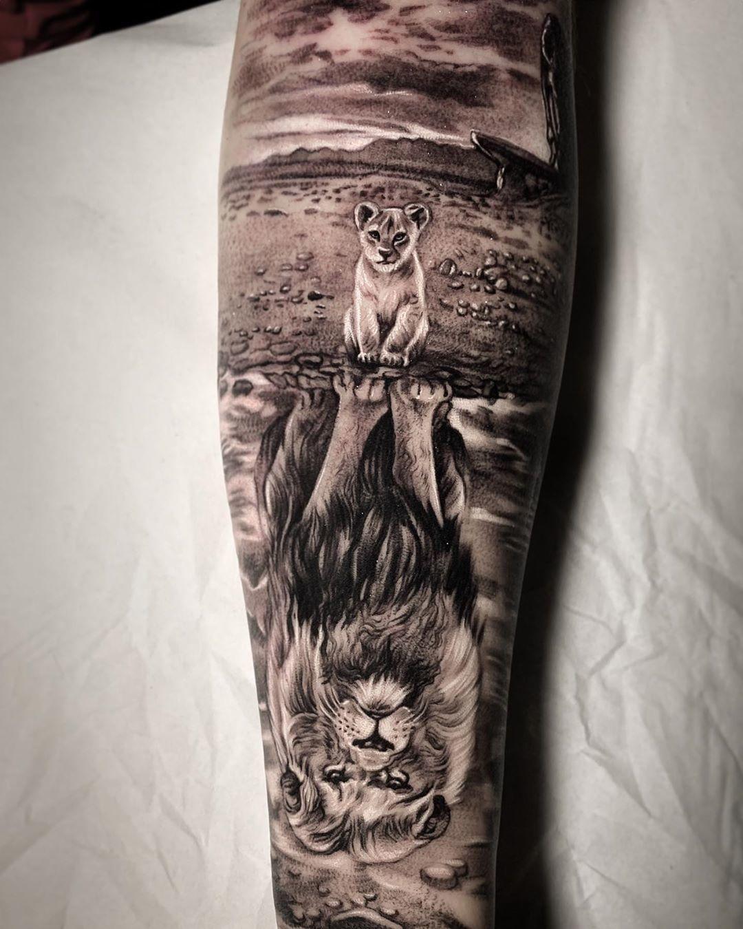 castillo.dario #tattoodesigns