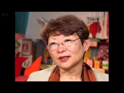Na Íntegra - Tizuko Morchida - O brincar na educação infantil - Parte 2/2