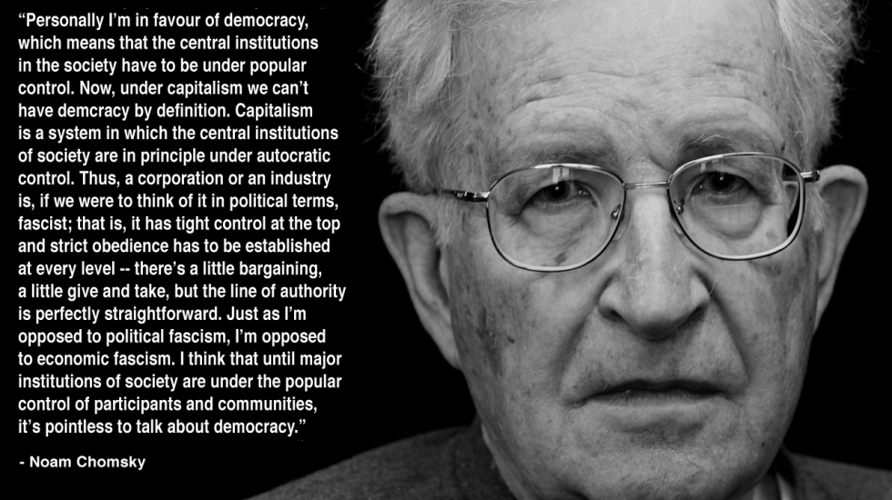 chomsky quotes chomsky noam chomsky and quotation quotes by noam chomsky unofficial managed by his fans