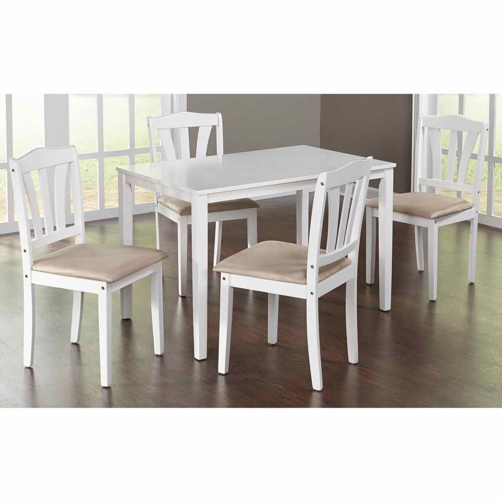 Hhgregg Table And Chairs
