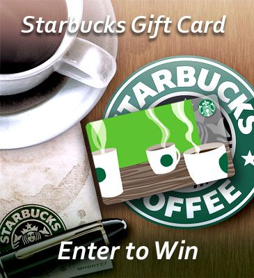 Freesweetsweeps exclusive 100 starbucks gift card giveaway freesweetsweeps exclusive 100 starbucks gift card giveaway sweepstakes negle Image collections