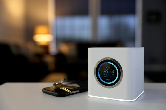 ubiquiti amplifi - Google Search