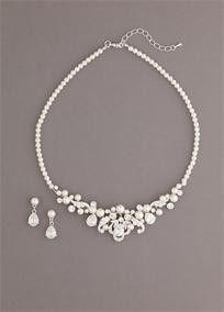 40++ Davids bridal wedding jewelry ideas
