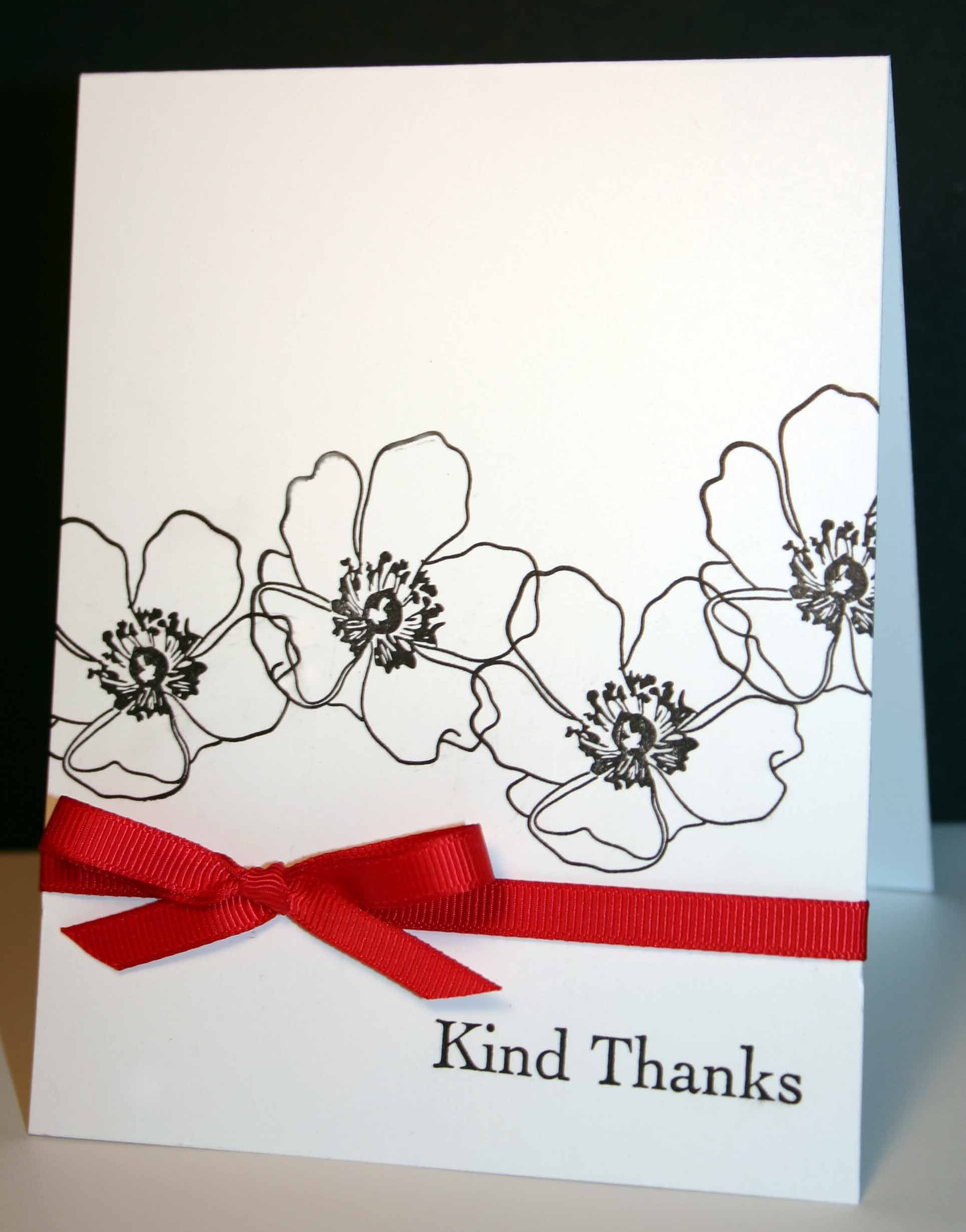 Cyber monday stampin up online extravaganza continues