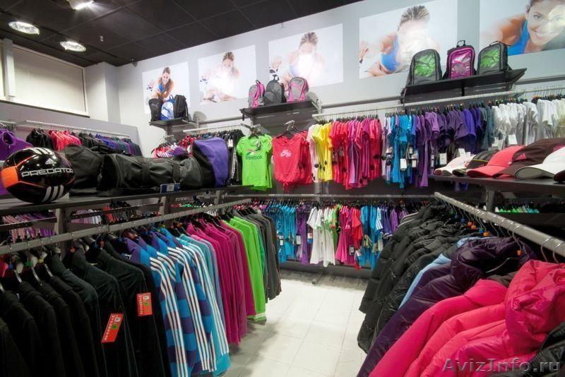 Спортивная одежда и обувь adidas nike оптом   Мода улиц   Pinterest ... a45fc35bee3