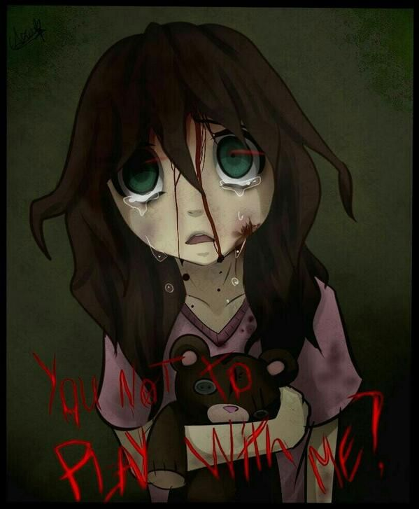 sally creepypasta google search creepypasta