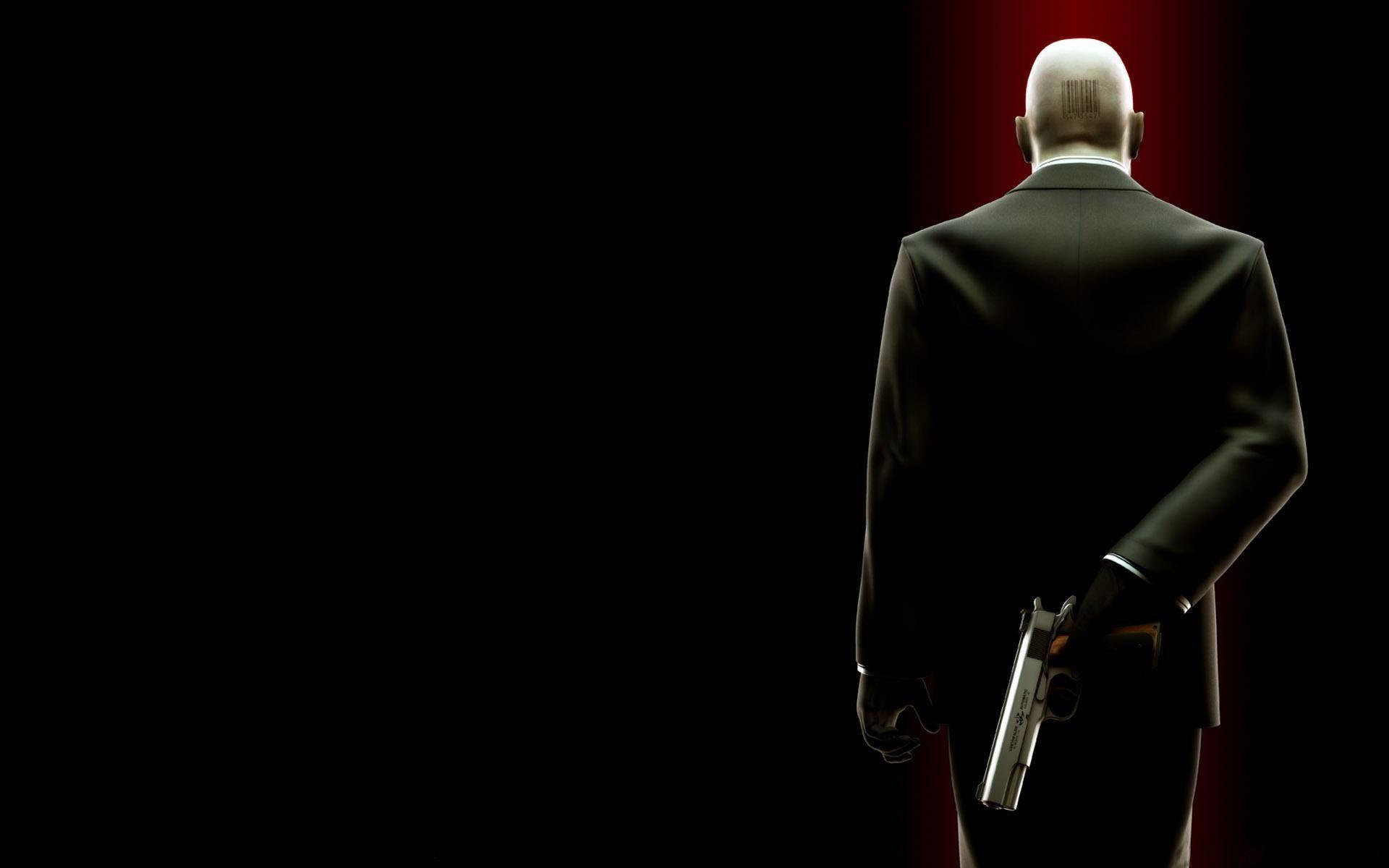 Video Games Hitman Agent 47 Wallpaper Hitman Hitman Agent 47 Hitman Movie