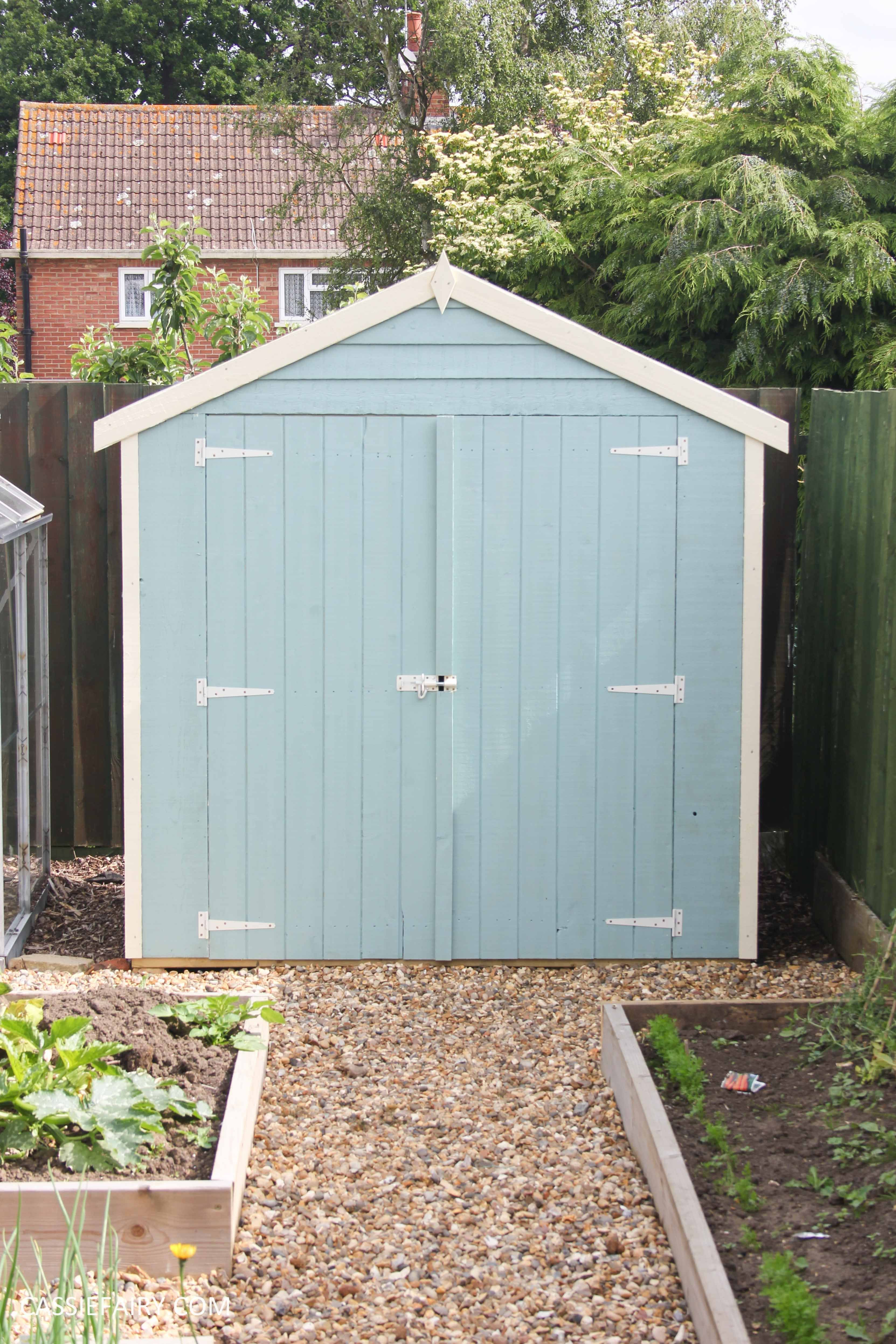 building for carports size full storage shed and used a sheds of more sale metal build garage carport kit small wooden wood with