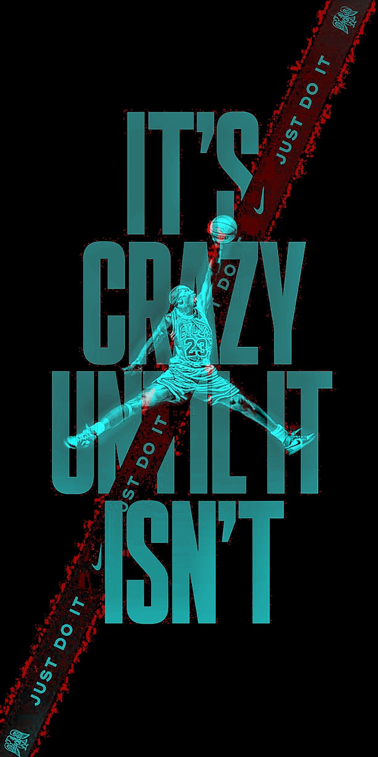 Pin By Hooter S Designs On Nike Wallpaper Jordan Logo Wallpaper Nike Wallpaper Hypebeast Iphone Wallpaper